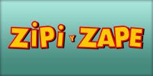 File:Zipi y Zape.jpg