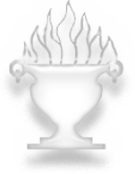 Zoroastrianism Ancient Iranian religion founded by Zoroaster