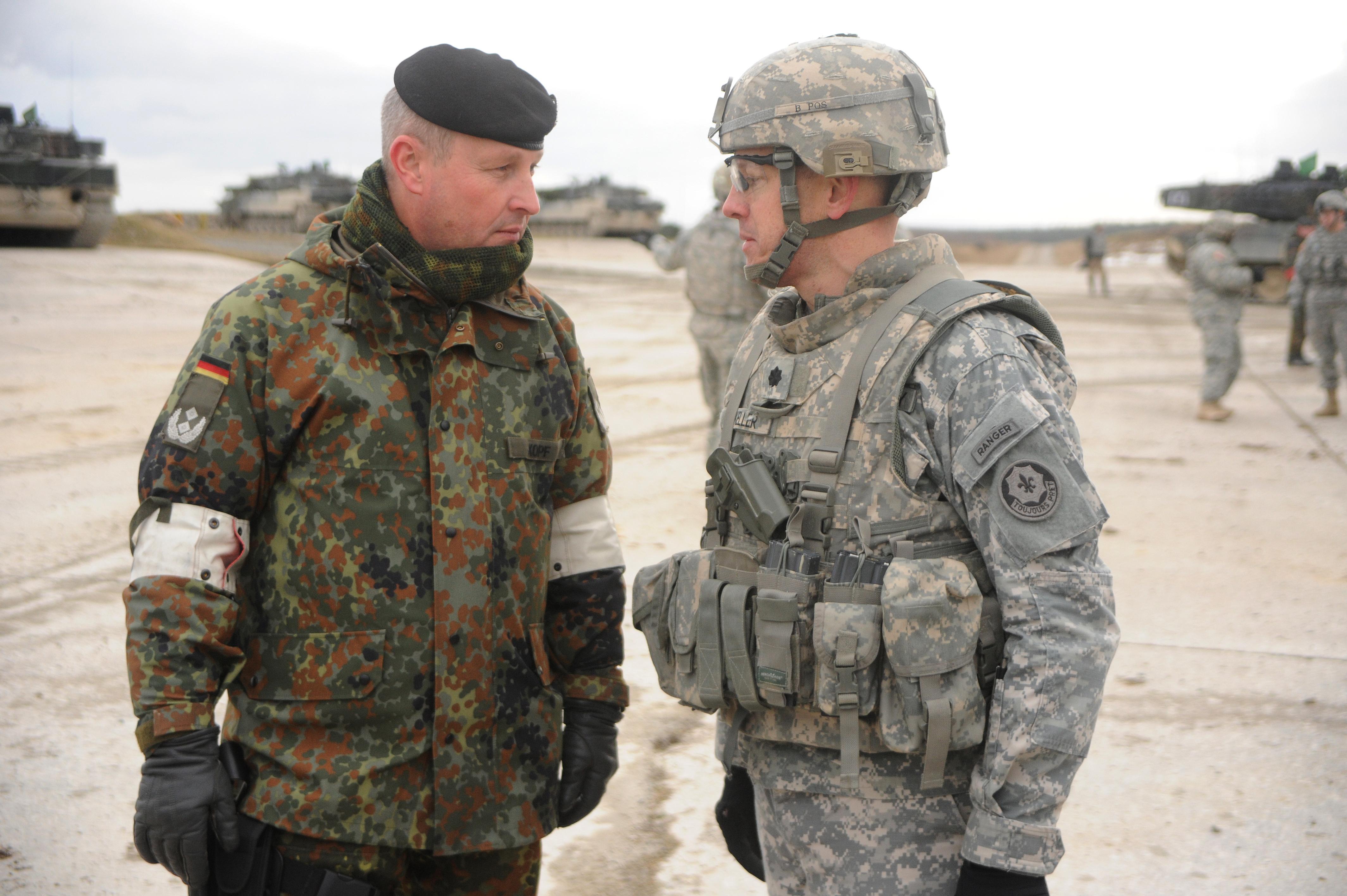 Schulterstücke Schulterklappen Oberstleutnant PANZER Obersturmbannführer