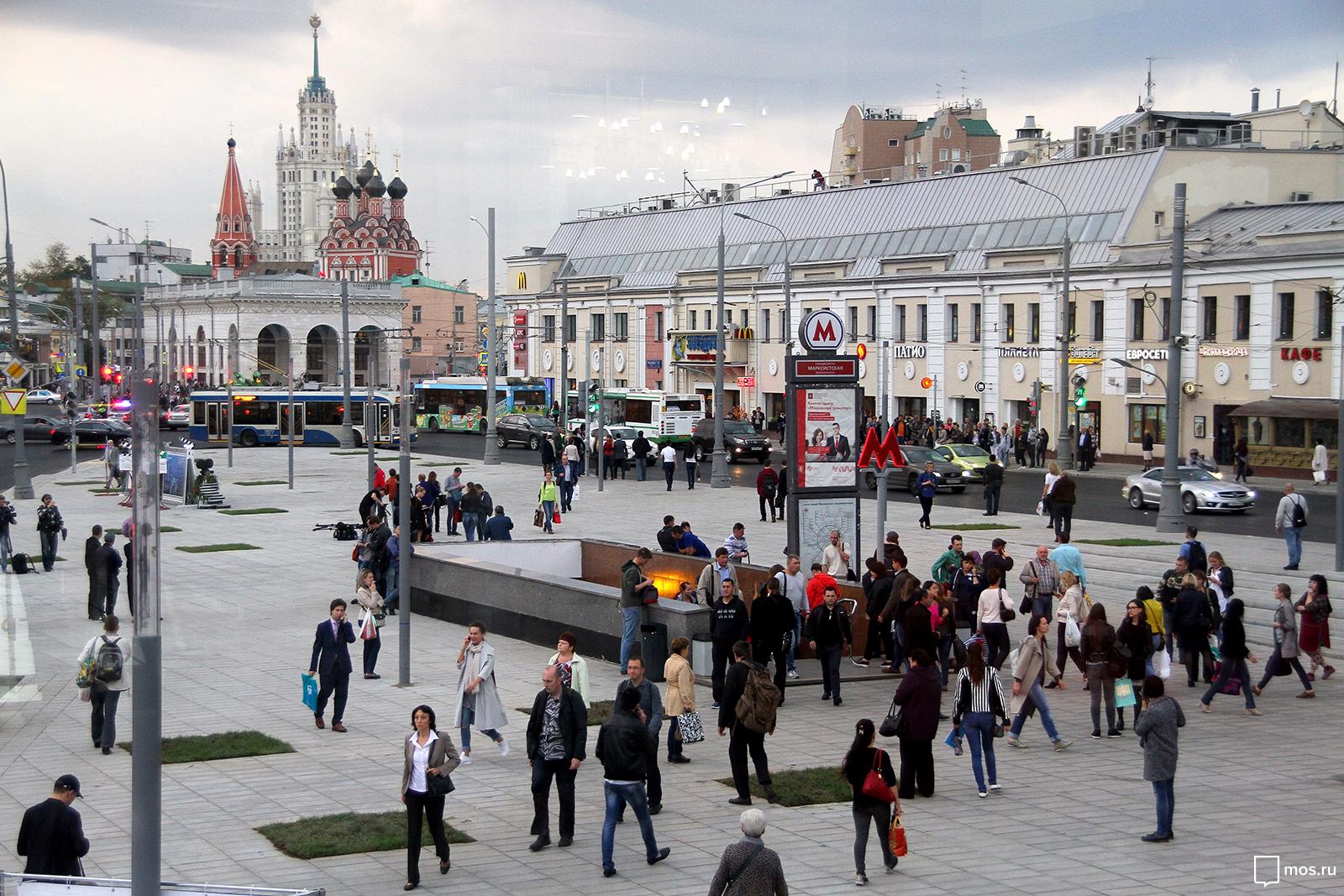 отдыха сюгеш москва китай город фото после реконструкции убитых румынских