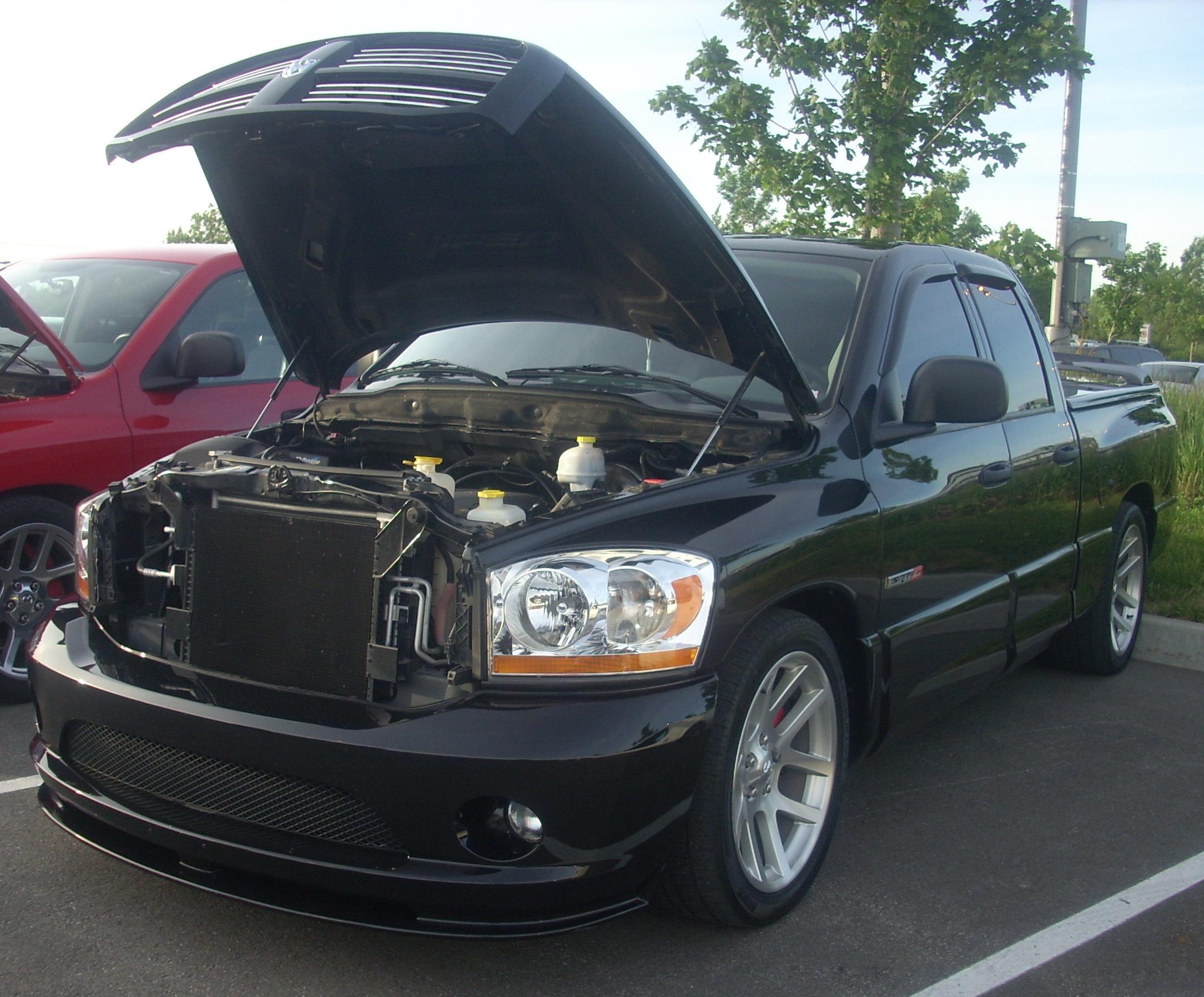 2015 Dodge Ram 1500 4x4 Curb Weight | Autos Post