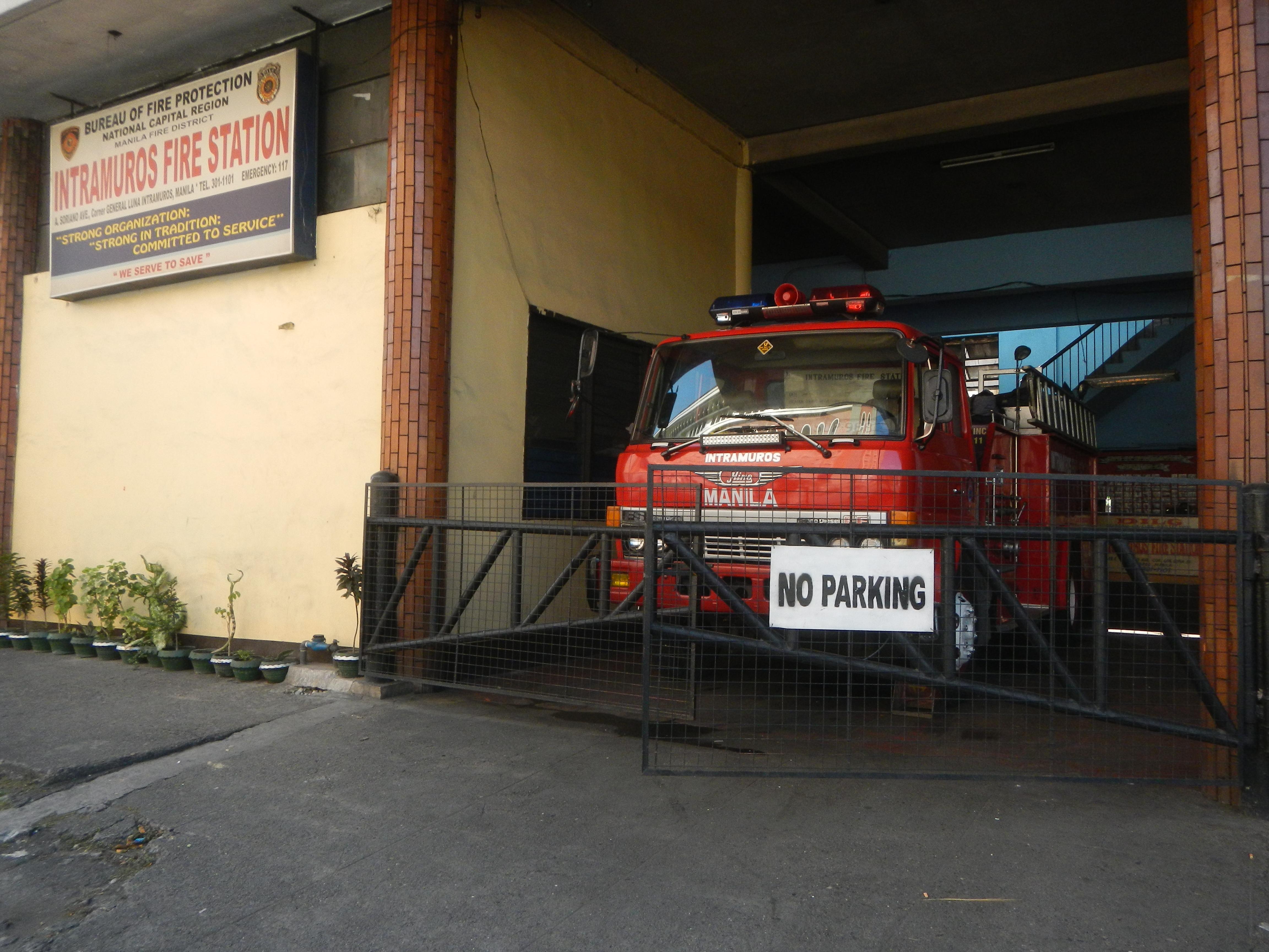 File08792jfintramuros Landmarks Churches Manilafvf 32jpg
