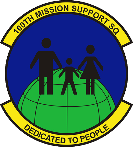 File:100th Mission Support Squadron.png