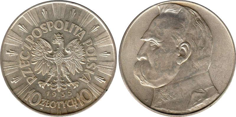 10_zlotych_1935.jpg