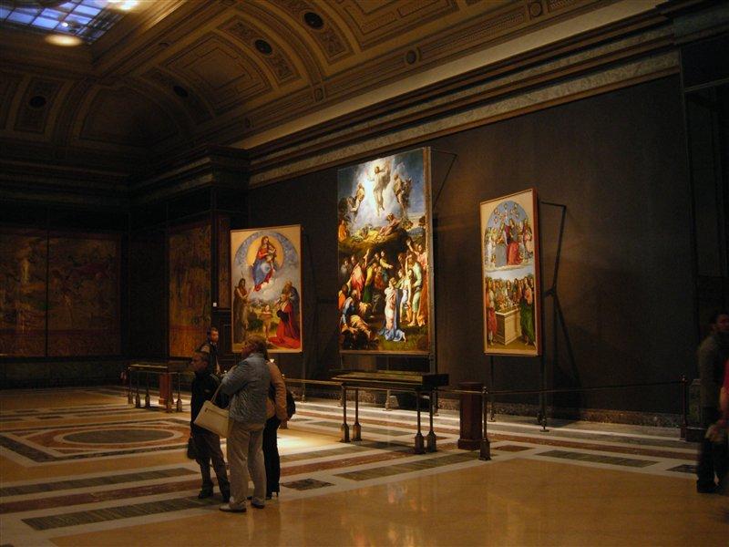 11639 - Vatican - Pinacoteca (3482870974).jpg