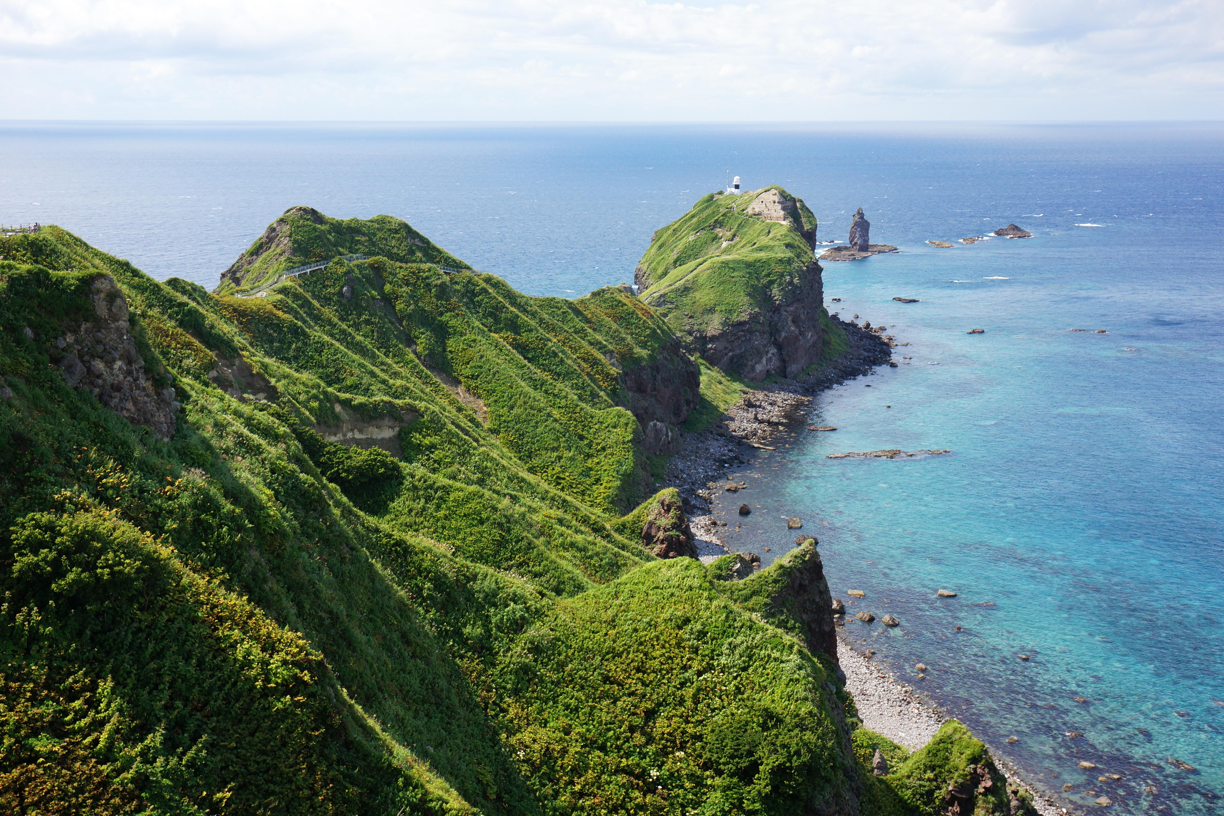 130823 Cape Kamui Shakotan Hokkaido Japan02s3.jpg