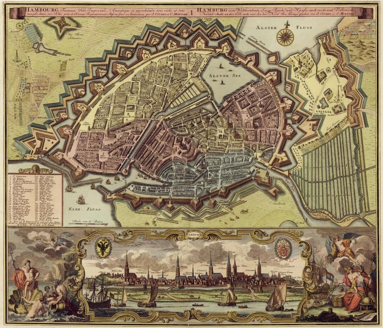 File:1730 Hamburg Covens & Mortier.