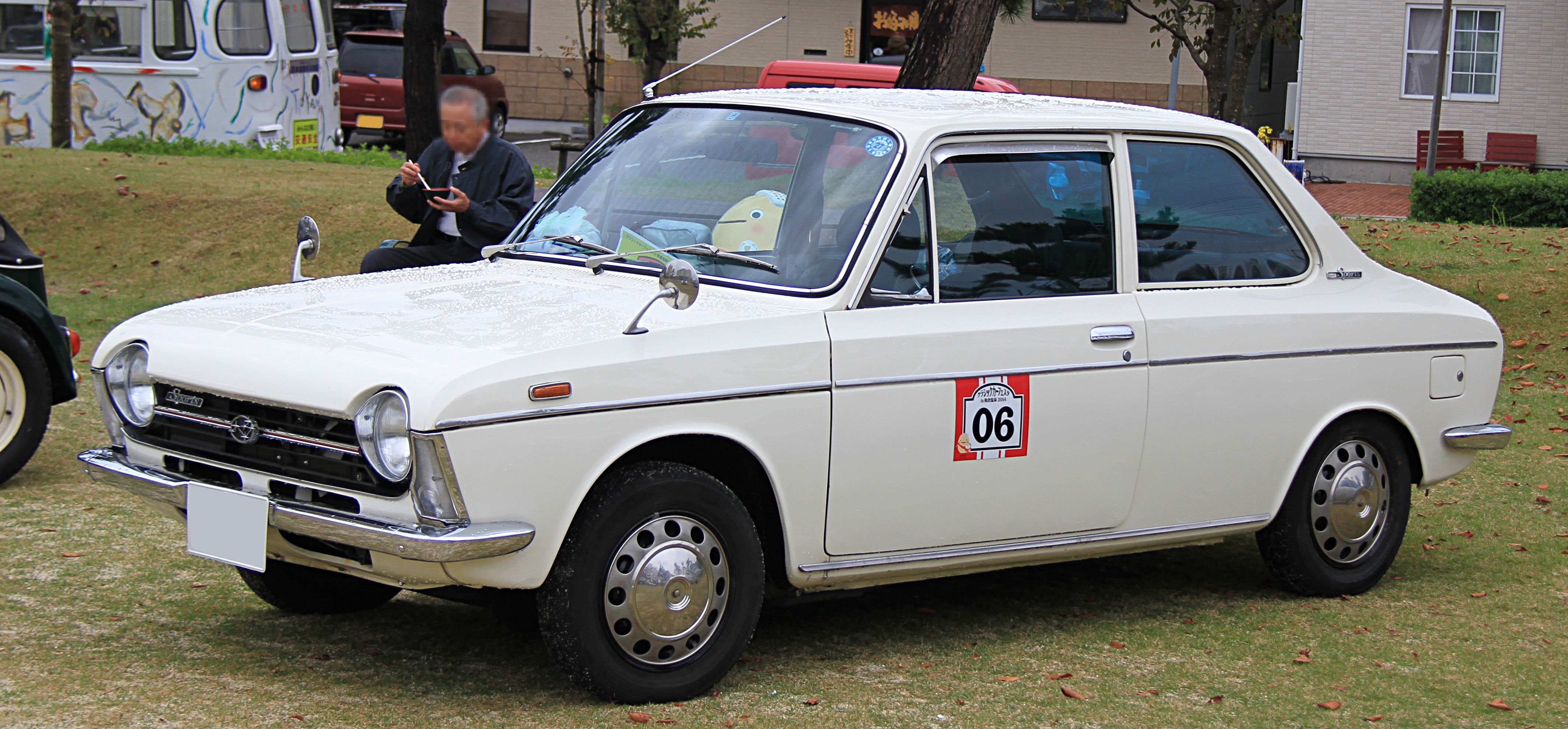 File Subaru Sports Sedan Jpg Wikimedia Commons