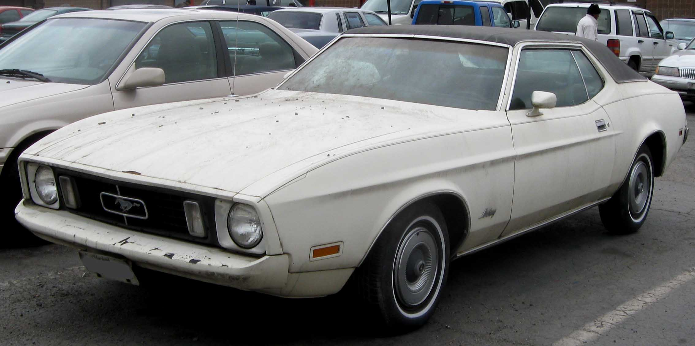 File1973 ford mustang coupe jpg