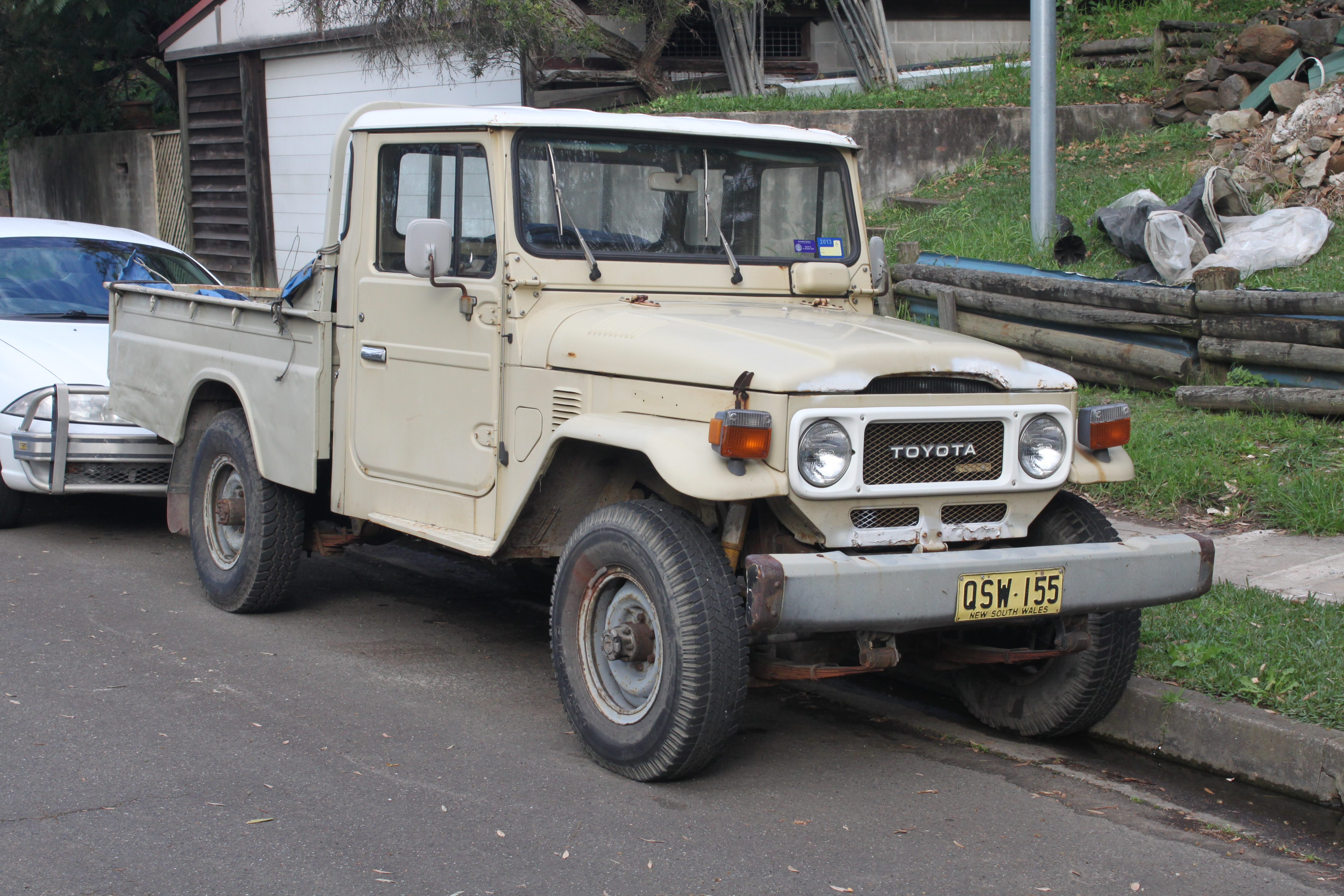 Vintage Japanese Cars For Sale Uk