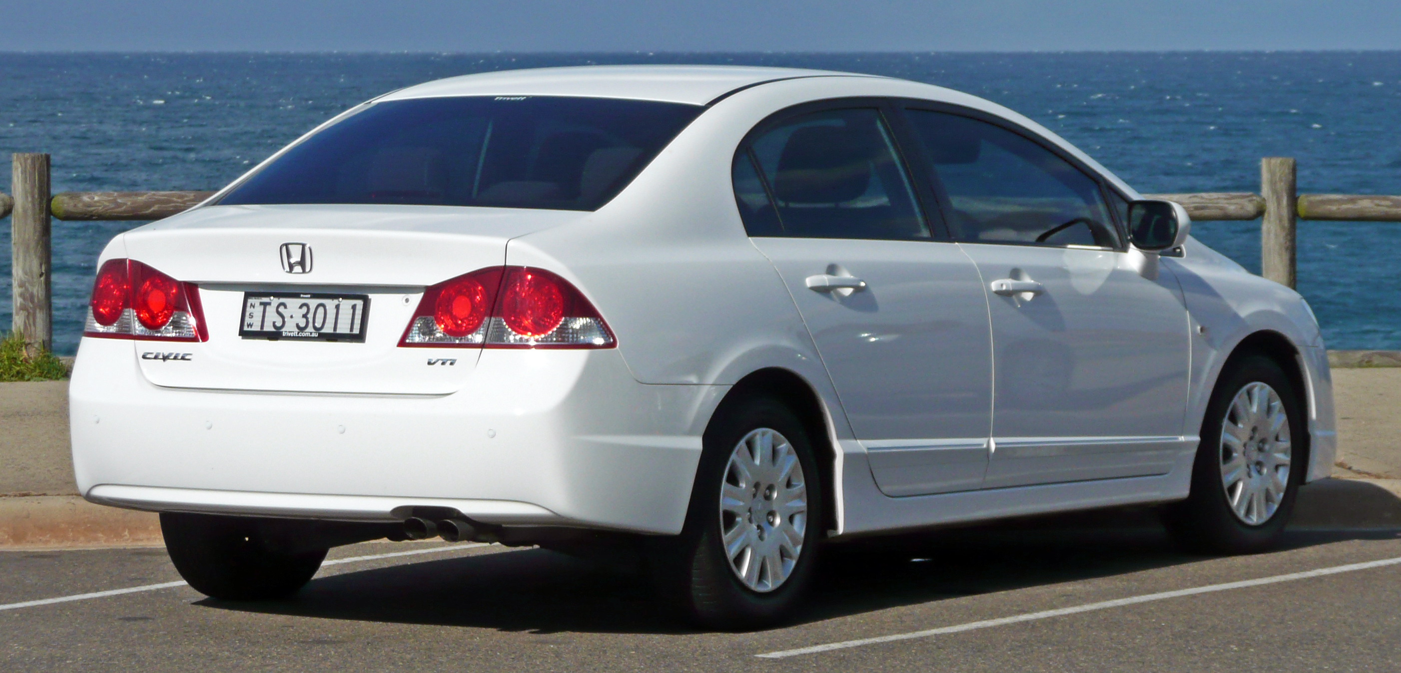 file 2006 2009 honda civic vti sedan 02     wikimedia