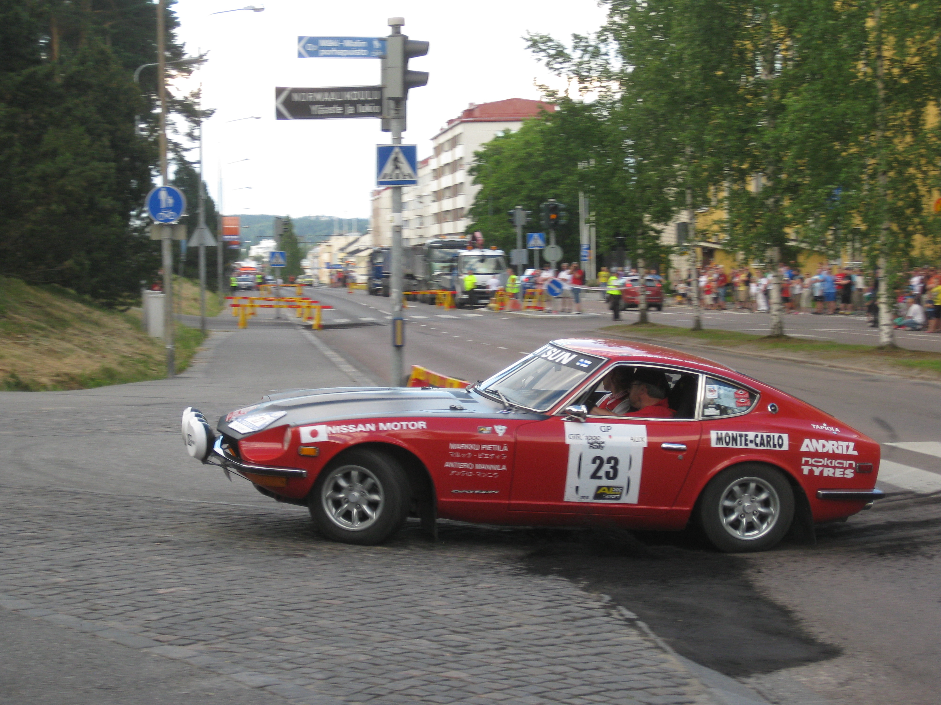 File 2010 1000 lakes rally harju 19 jpg