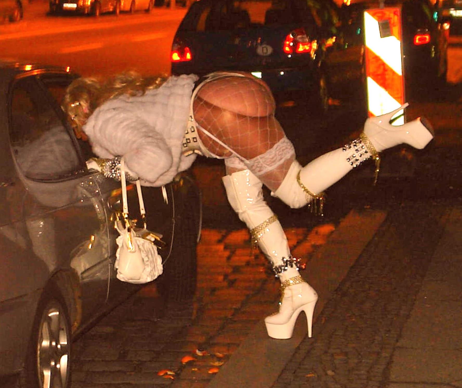 prostitution in helsinki finland erotiikka dvd
