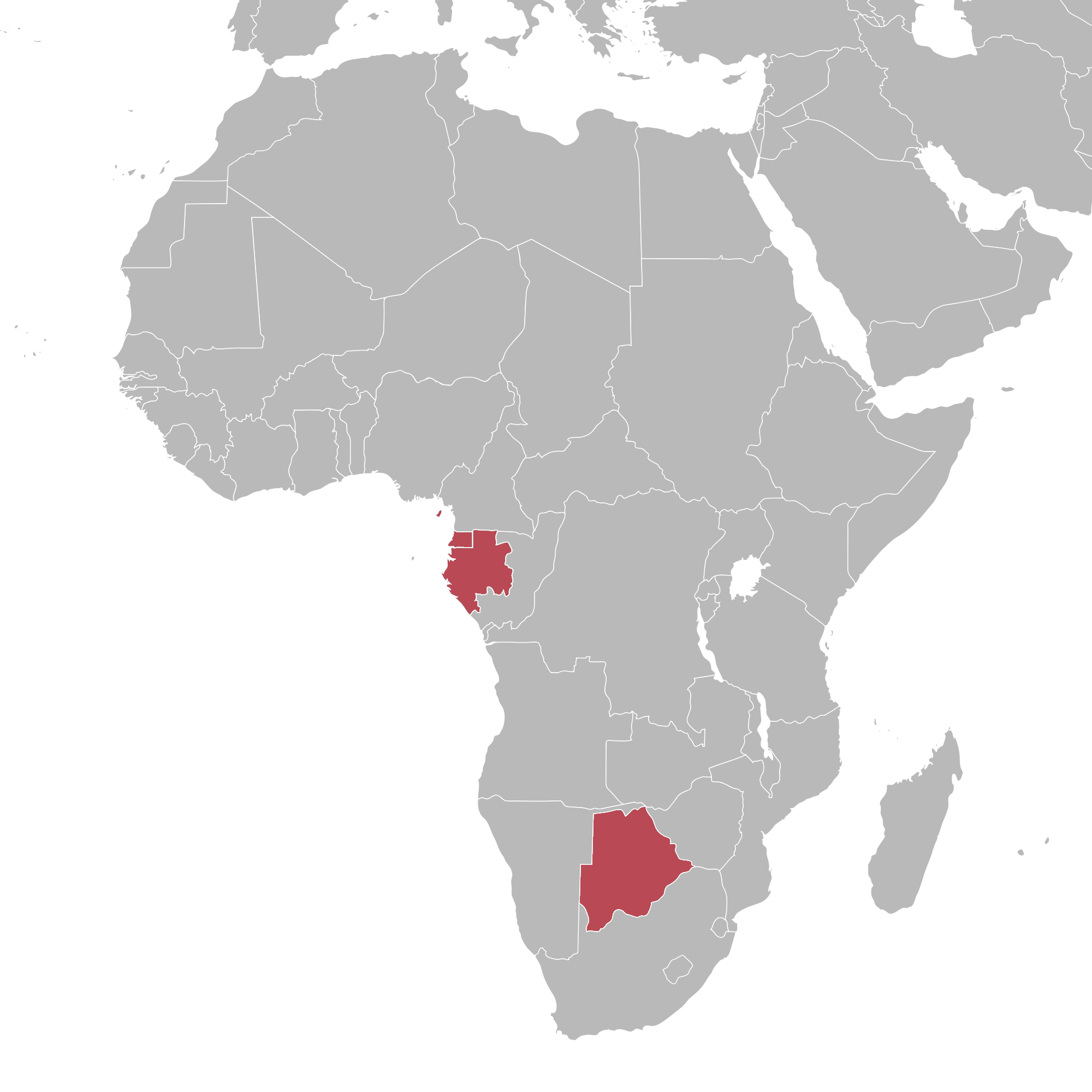 2000 African Cup of Nations