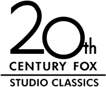 20th Century Fox Studio Classics - EverybodyWiki Bios & Wiki