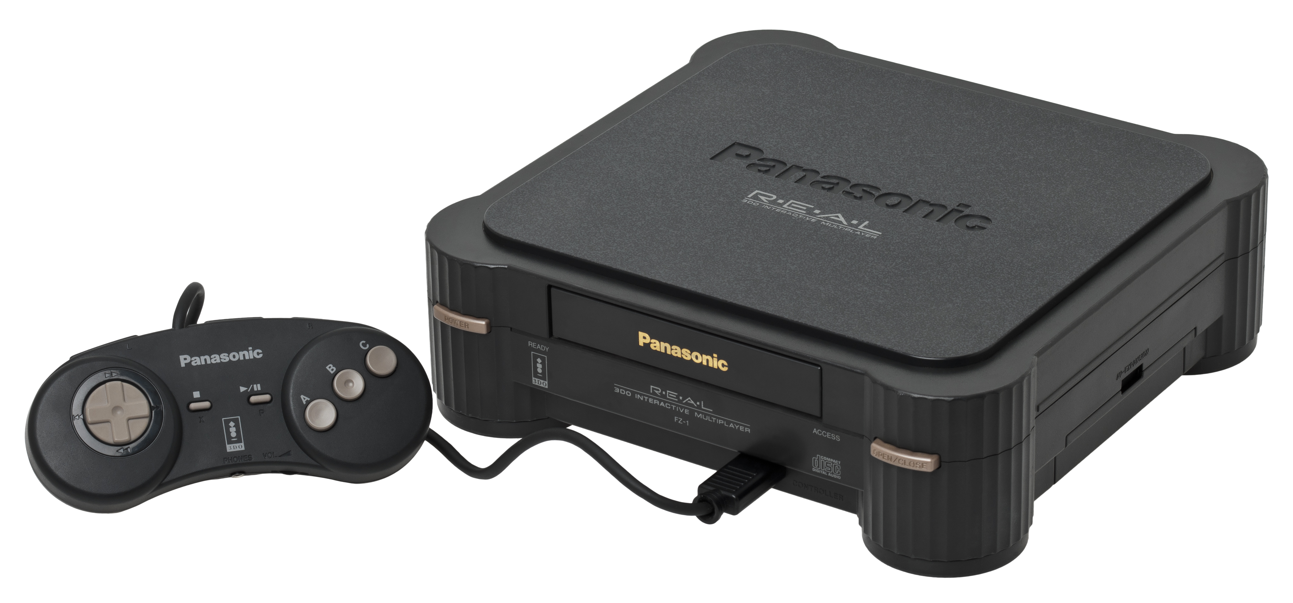 Description 3DO-FZ1-Console-Set.jpg