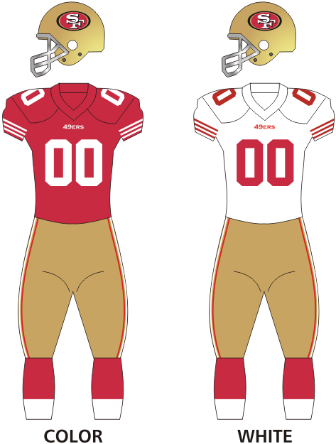 9d608d68cf7 2018 San Francisco 49ers season - Wikipedia