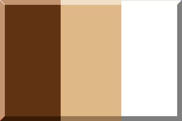Tan Paint Color Schemes
