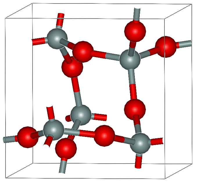 A-cristobalite.png