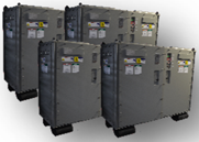 AMDR Array Power Distribution Units.png