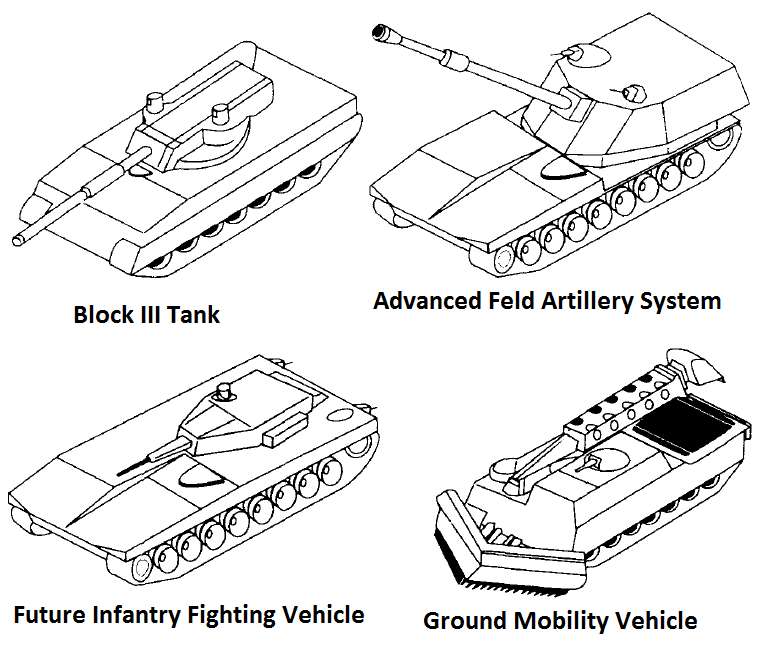 [Official] Armata Discussion thread #2 - Page 26 ASM_-_Heavy_Chassis