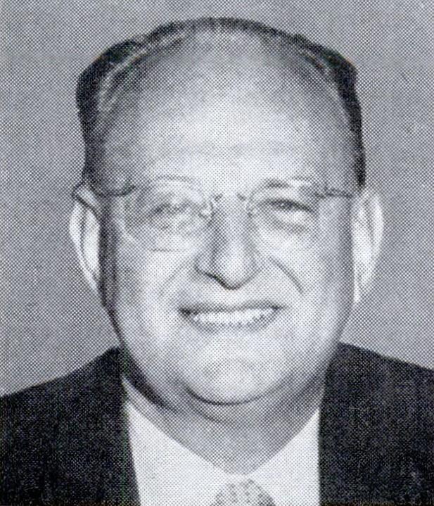 Abraham J. Multer.jpg