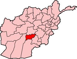 ウルーズガーン州's relation image