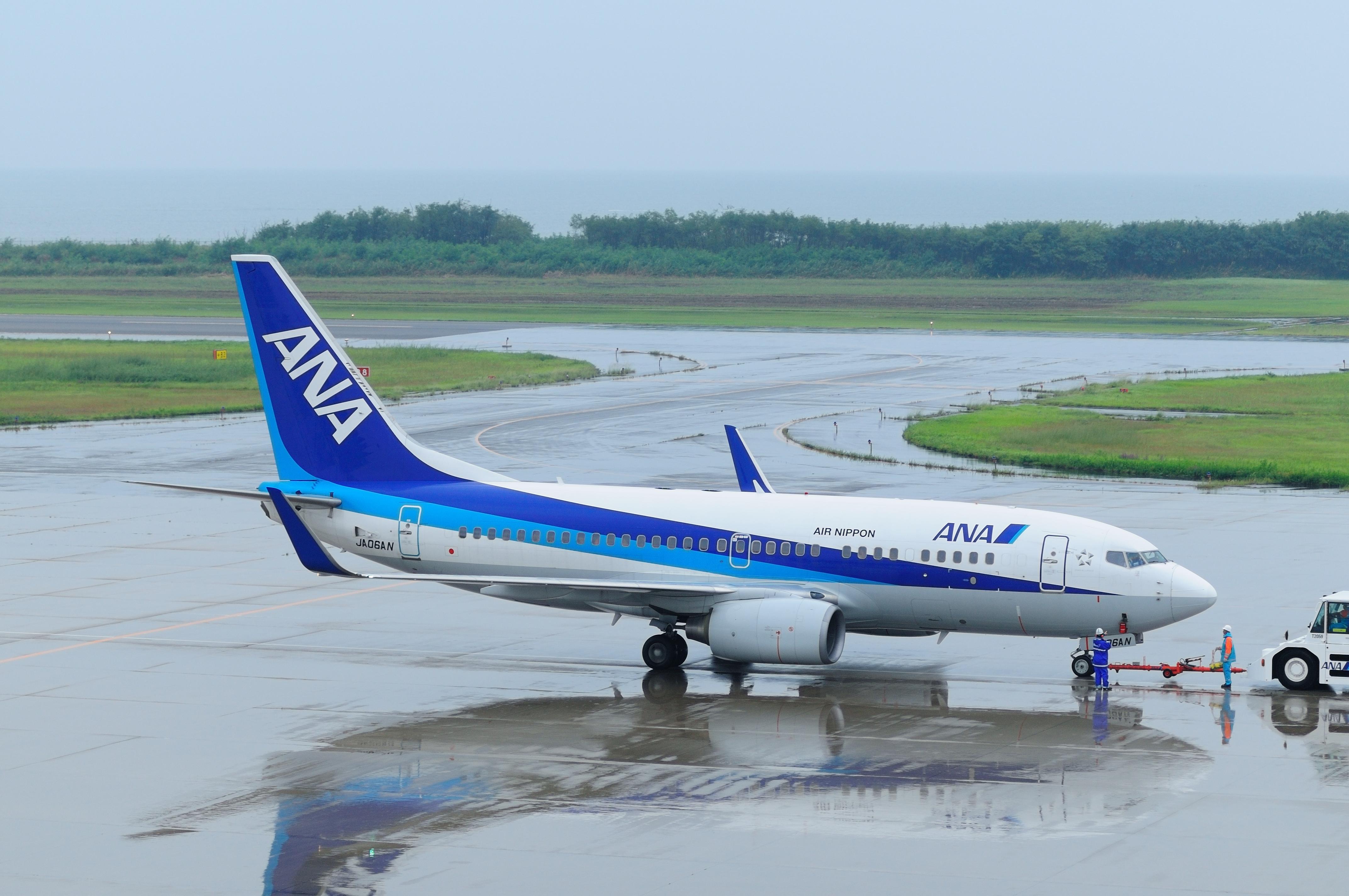 file air nippon boeing 737 781 winglets ja06an 33876 1992 rh commons wikimedia org