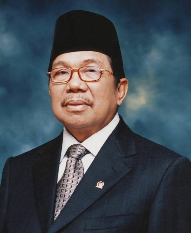 Aksa Mahmud - Wikipedia bahasa Indonesia, ensiklopedia bebas