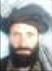 Al-Hai Jumadin Gyanwal.jpg
