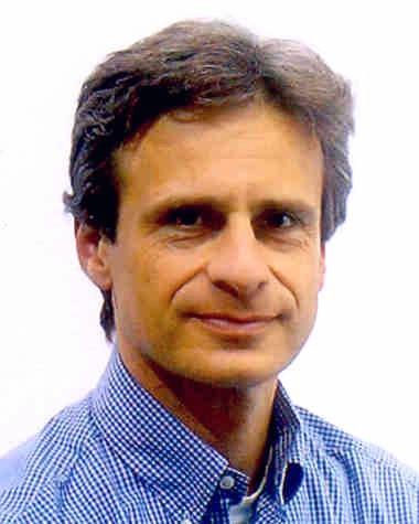 Kekule Alexander