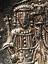 Alexius III EL aspron trachy 592316 (cropped).jpg
