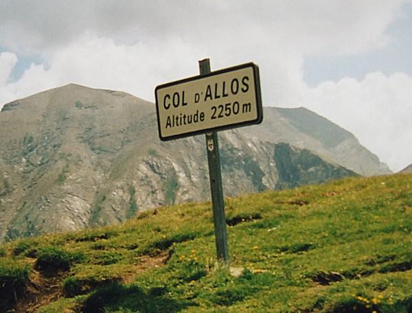 Fichier:Allos001.jpg