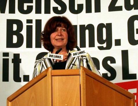 Datei:Andrea Roth Die Linke.jpg
