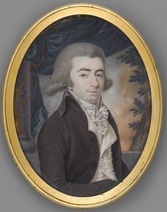 Andrei Petrovich Obolenskii.jpg