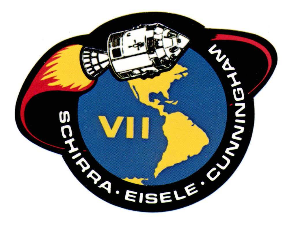nasa apollo logo vector - photo #26
