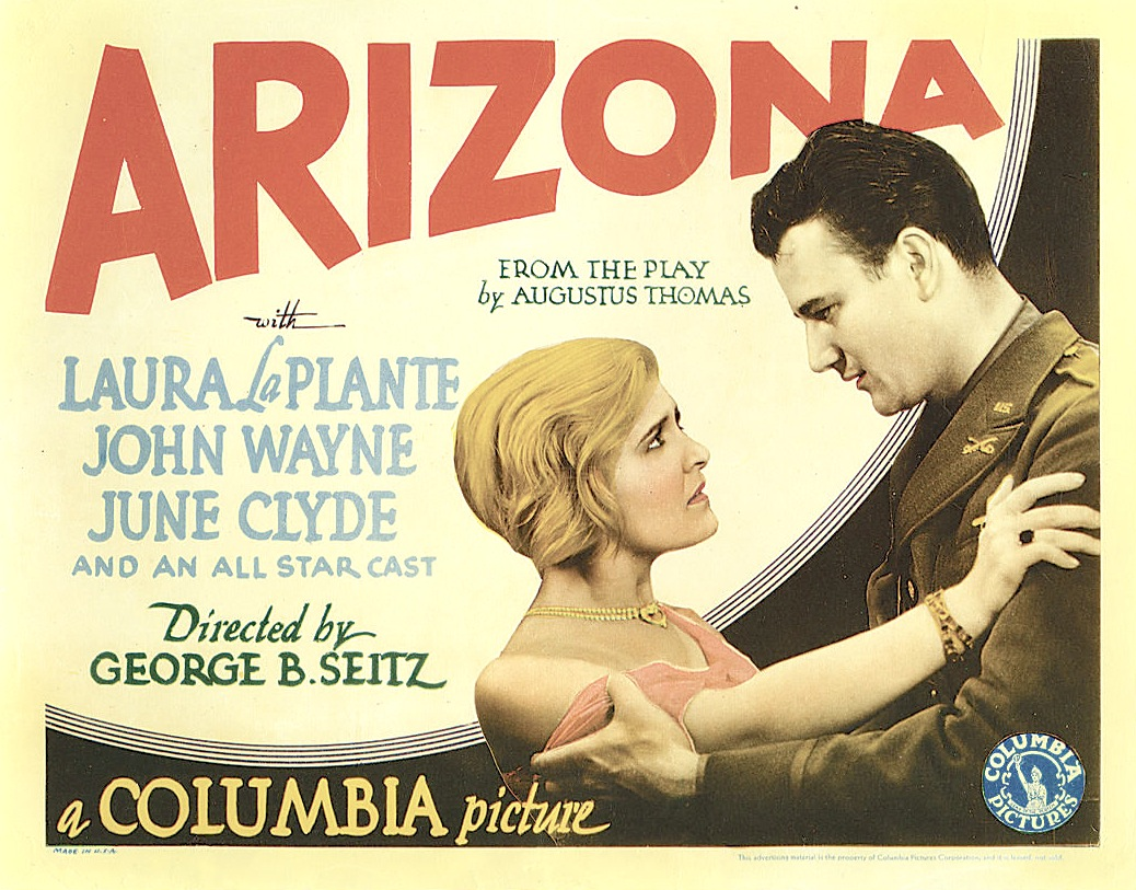 Arizona Film