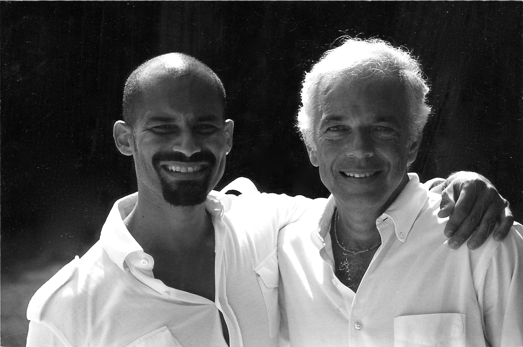 File:Arnaldo Anaya Lucca w Ralph Lauren.jpg