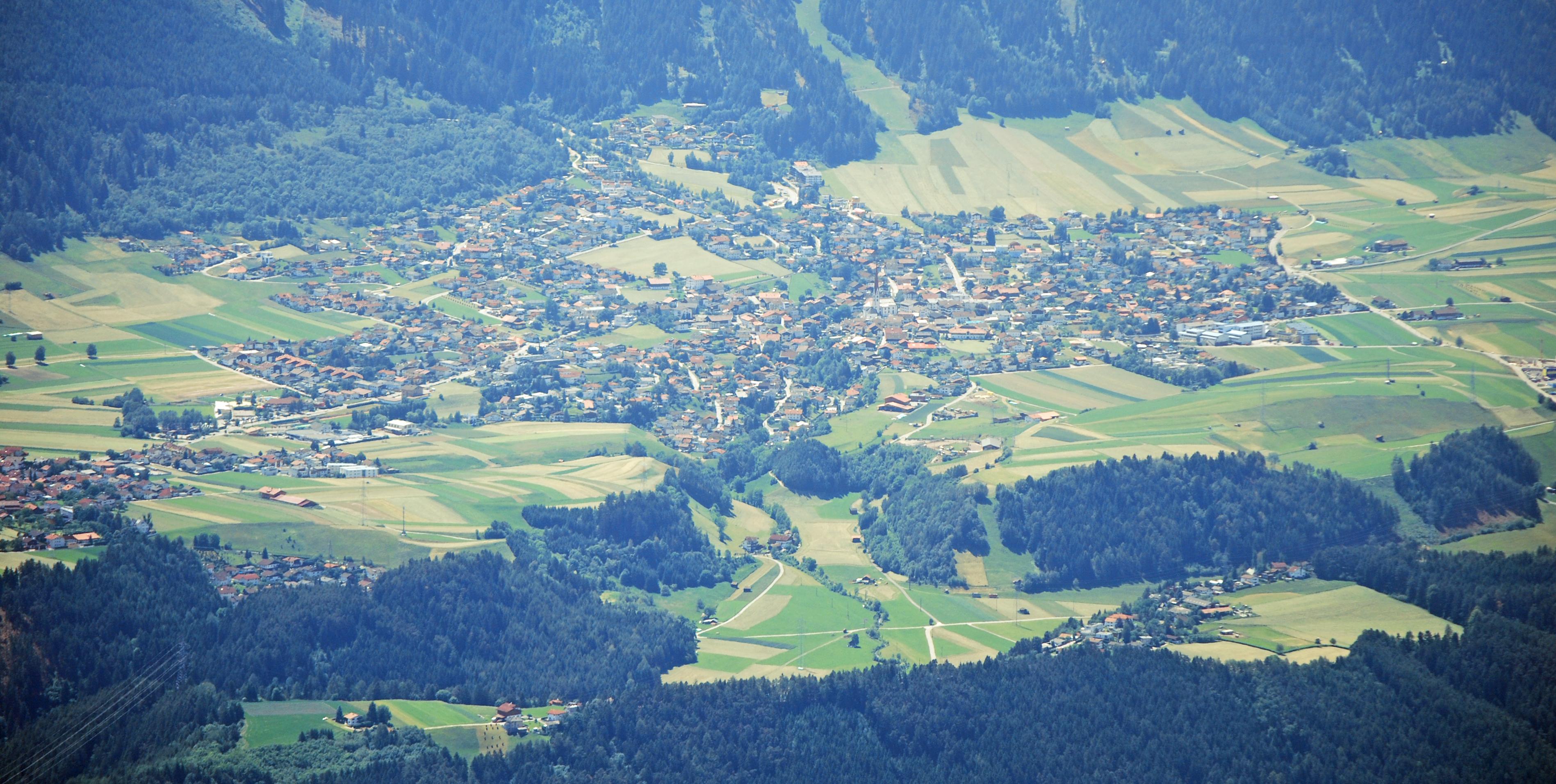 Partnersuche Fr Singles Axams, Swiss Dating Schwanenstadt
