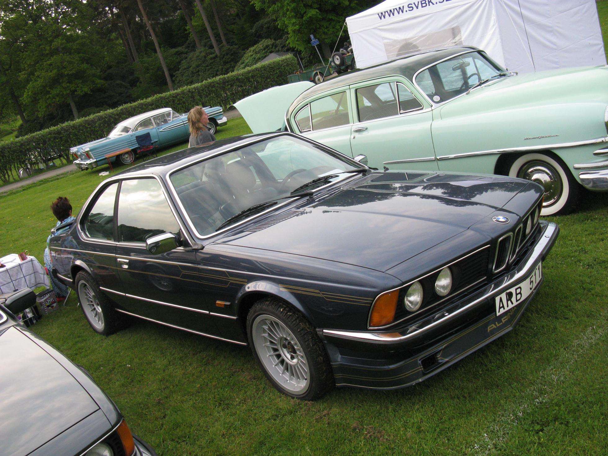 File:BMW 630 CS Alpina Replica (5748570578).jpg - Wikimedia Commons