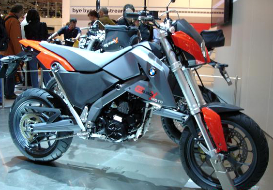 File Bmw G650 Xmoto Jpg Wikimedia Commons