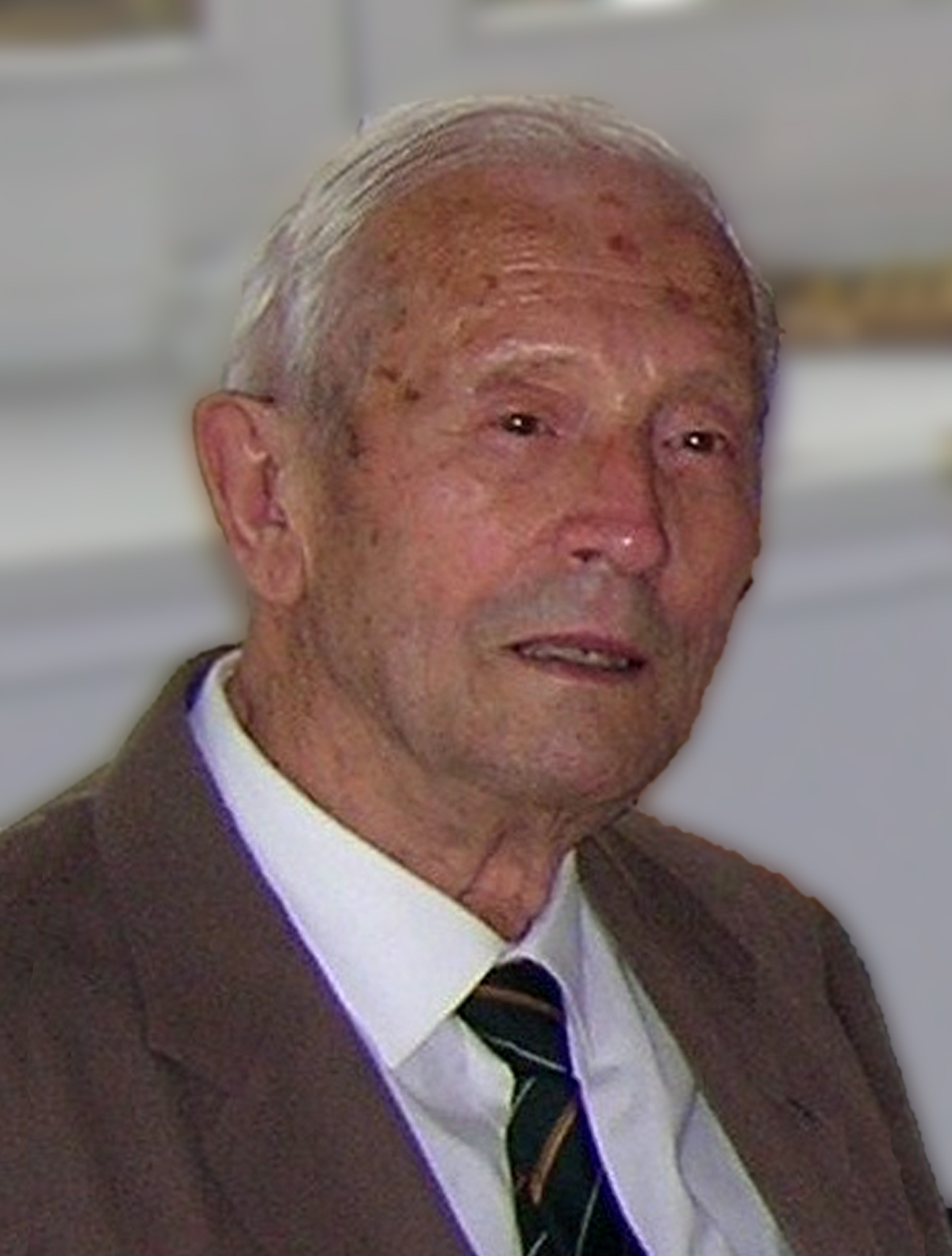 Luigi baldan wikipedia for Cucinare nei vari dialetti italiani