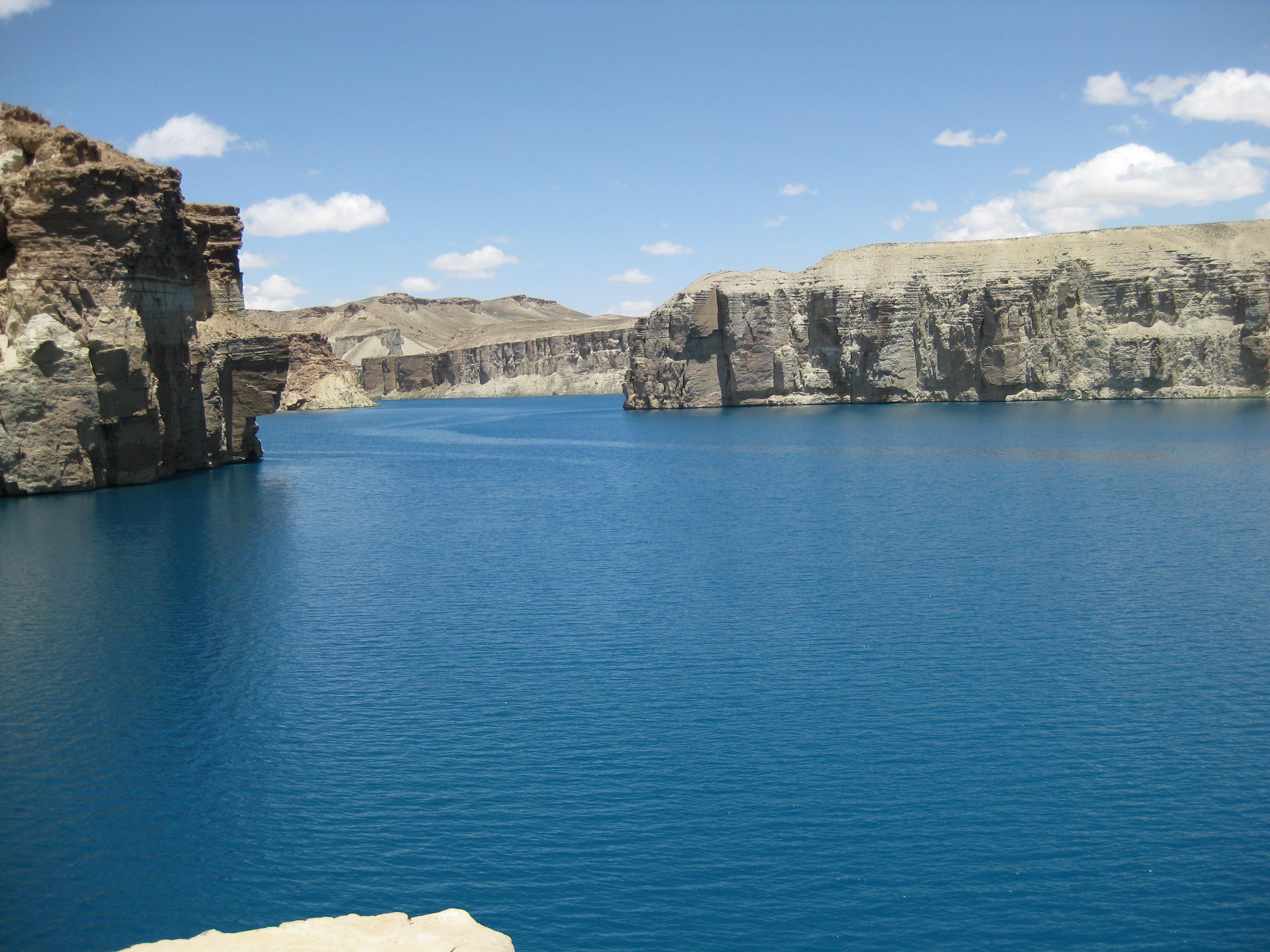 File:Band-e-Amir National Park-12.jpg - Wikimedia Commons