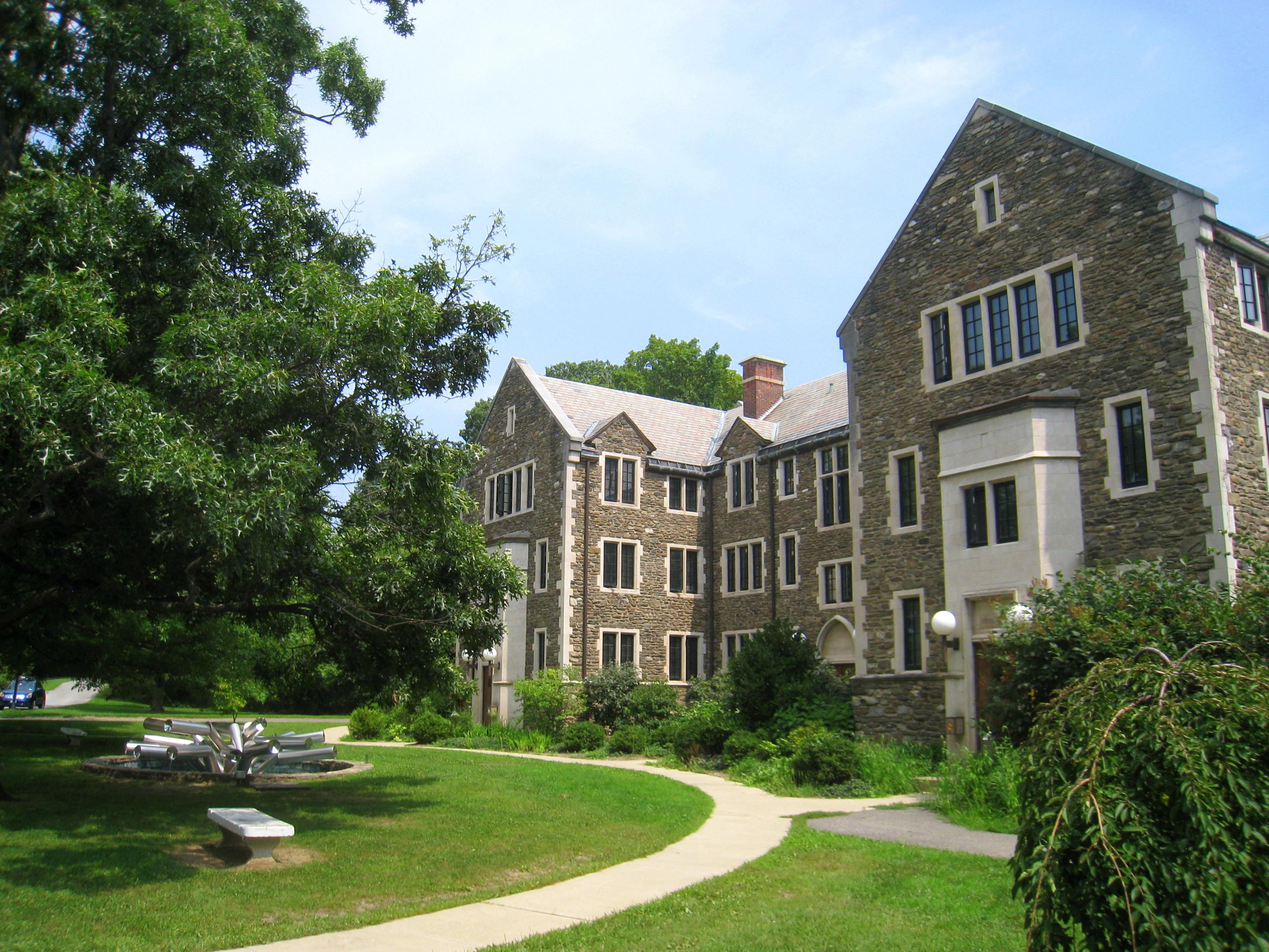 Bard College - IMG 7995.JPG