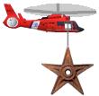 Barnstar rescue 03.png