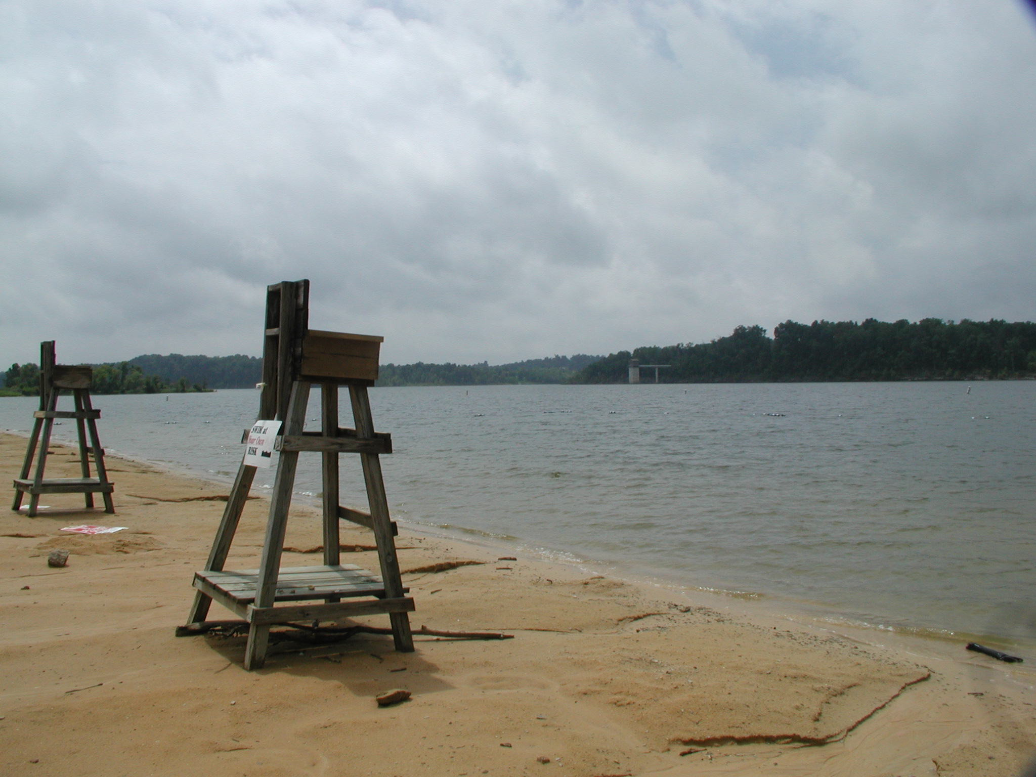 Barren River Lake State Resort Park - Wikipedia