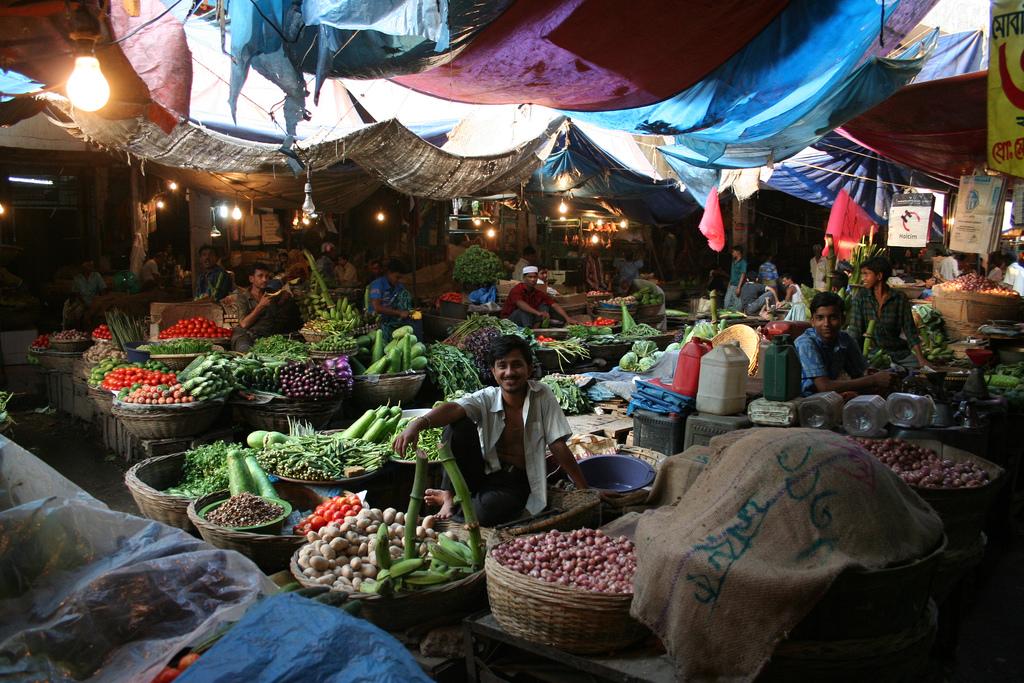 File:Bd bazaar.jpg - Wikipedia