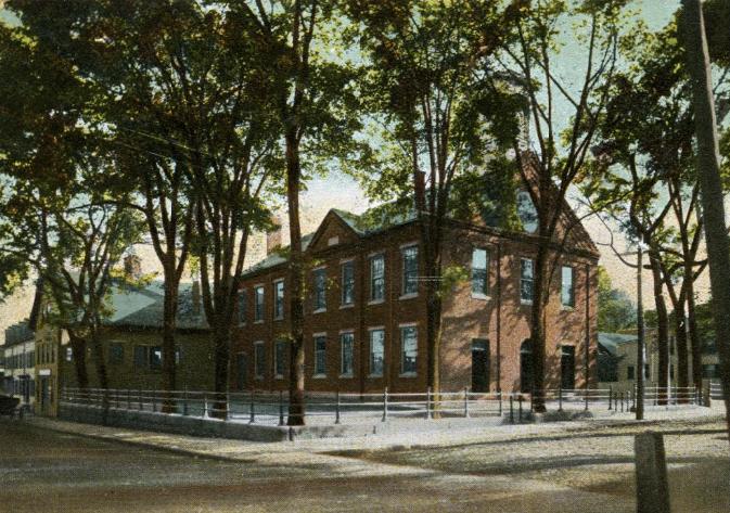 File Biddeford High School Circa 1910 Png Wikipedia