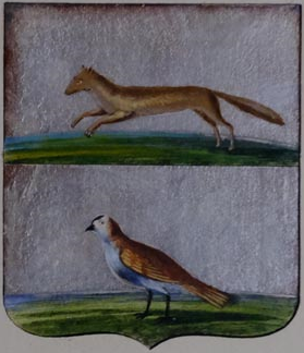 Birsk COA (Ufa Governorate) (1782).png