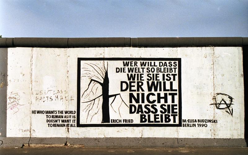Fichier:Bundesarchiv B 145 Bild-F088808-0036, Berlin, East Side Gallery.jpg